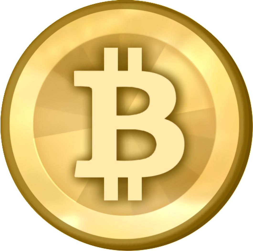 Bitcoin[1]