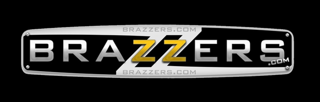 Brazzers-Account-Generator-LOGO
