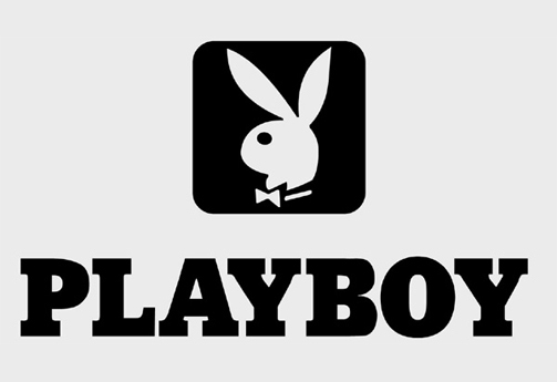 playboy-logo-1