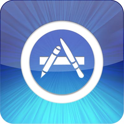 apple_app_icon_logo