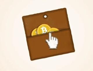 bitcoin-wallet_320x245