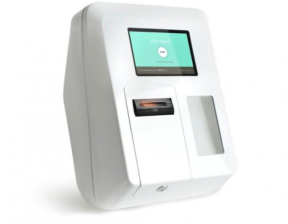 lamassu-bitcoin-atm-580x451