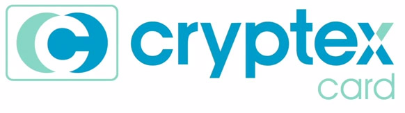 Cryptex-Card-Logo