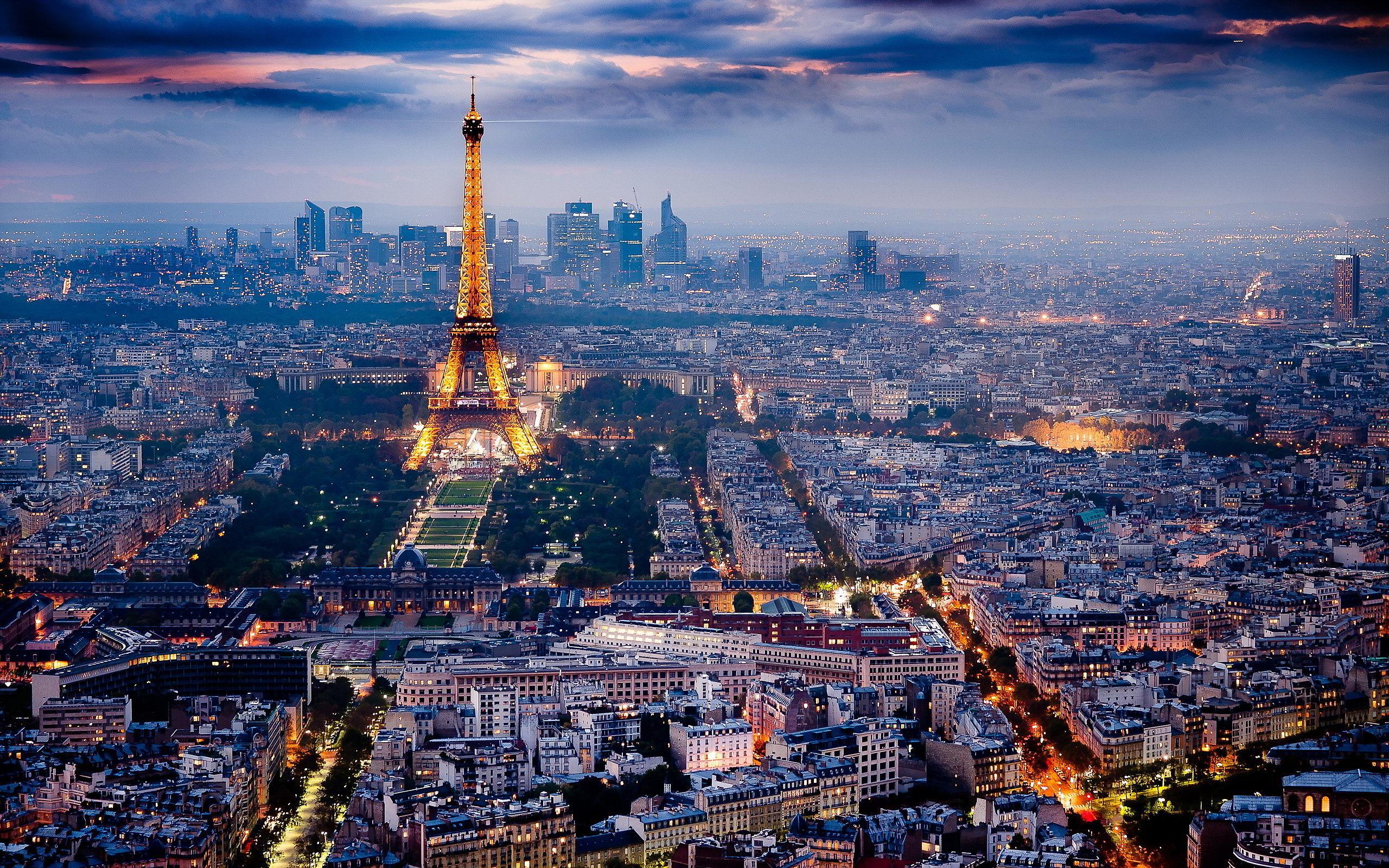 Vive-sin-trabajar-en-Paris