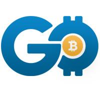 gocoin_og_image