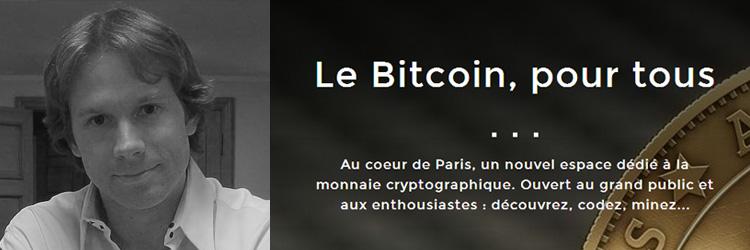 interview-eric-larcheveque-bitcoin