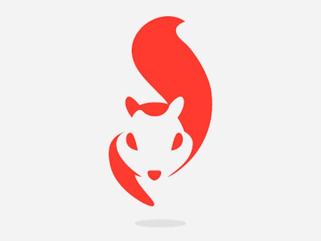 xapo_logo