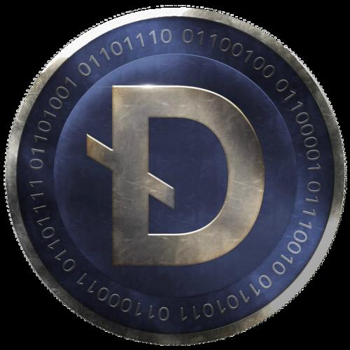4bb462e1_darkcoin1