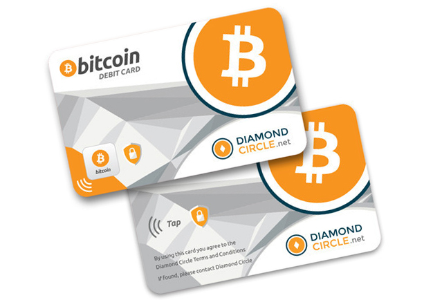 Diamond-Circle-Bitcoin-Debit-Card_2048x2048
