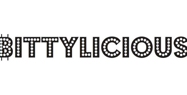 bittylicious-628x320