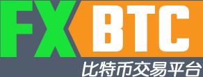 logo_v2