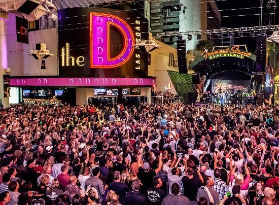 the-d-casino-hotel