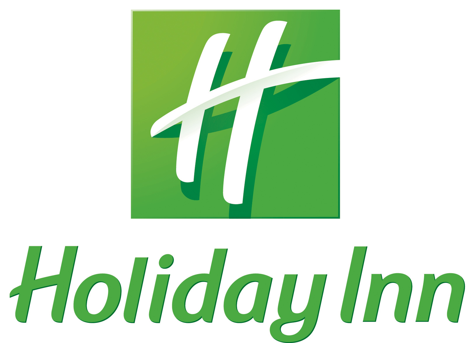 24102007_123134_Holiday_Inn_Logo