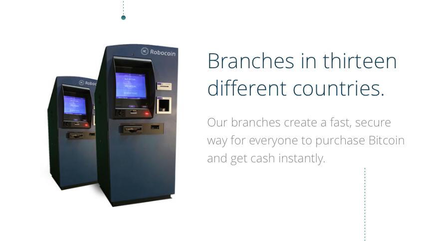 Robocoin-ATMs