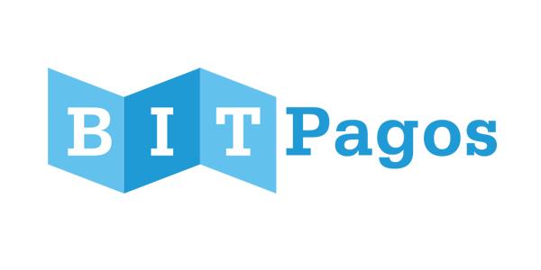 bitpagos-logo2