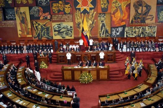 Asamblea-Nacional-de-Ecuador