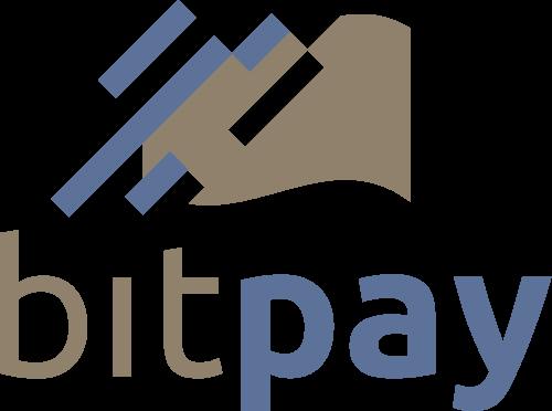 BitPay (1)