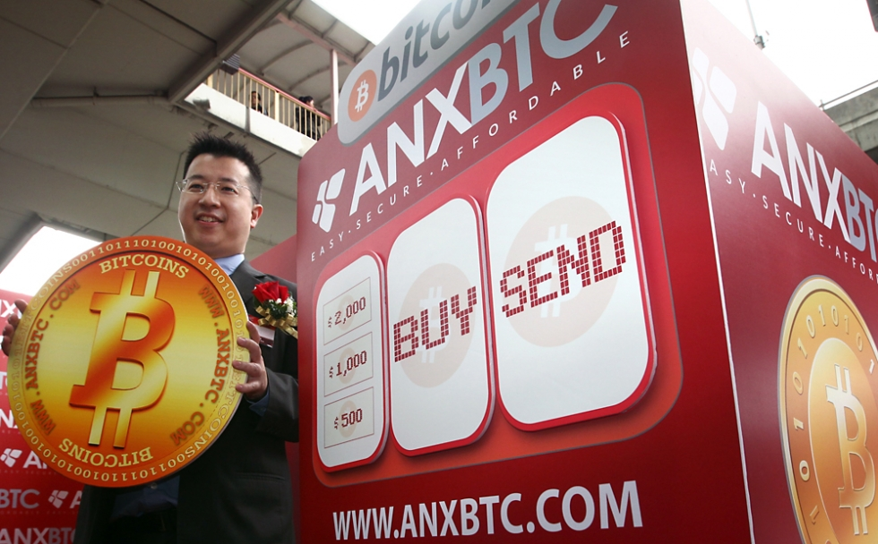 anx-bitcoin