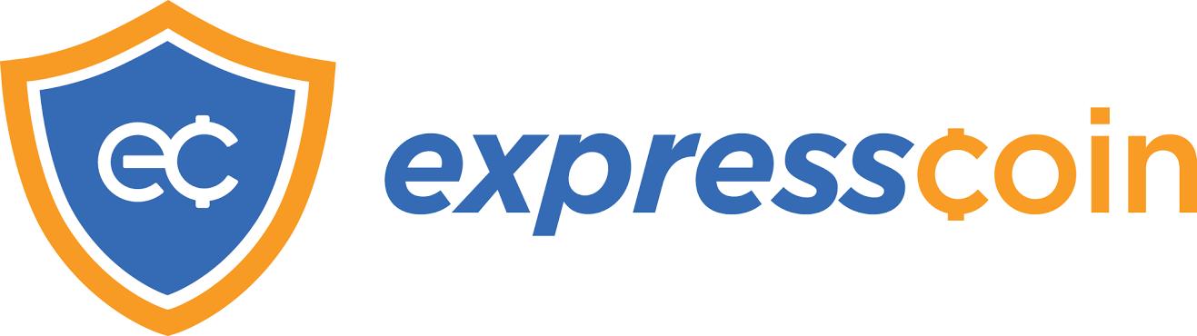 expresscoin