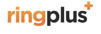 ringplus-logo