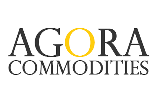 agora+commodities+oro+plata+bitcoin