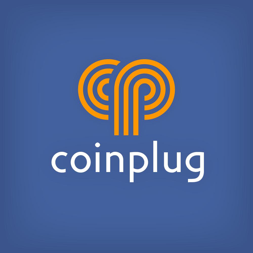 coinplug_logo