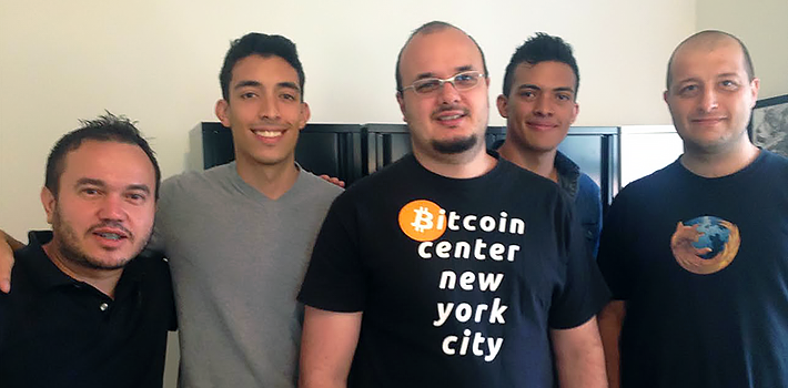 ft-bitcoin-venezuela