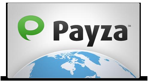 payza-globe
