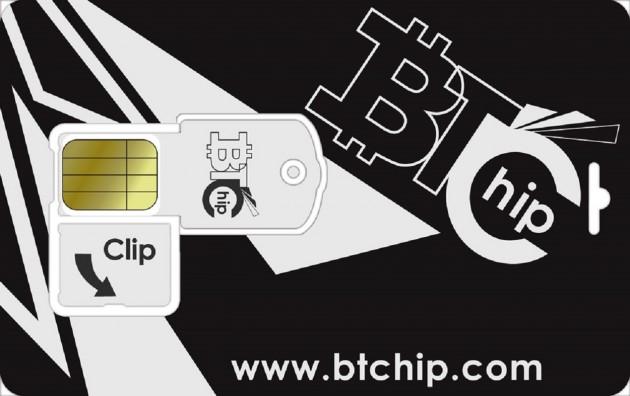 BTCnano-HW.1-USB-wallet-630x396