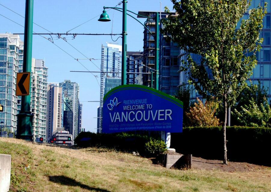fotos-canada-vancouver-003