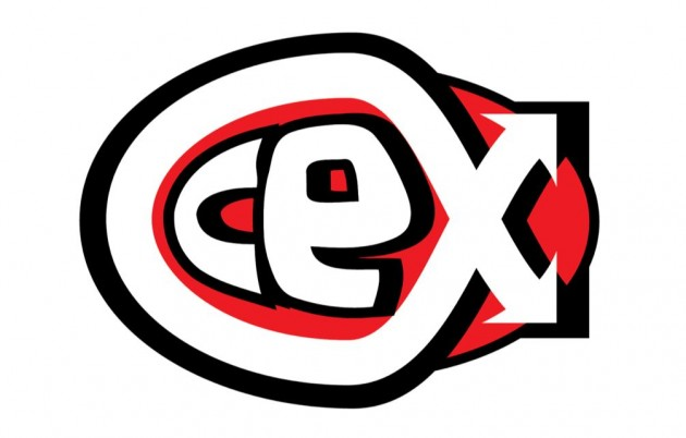 CeX_Logo1-630x402