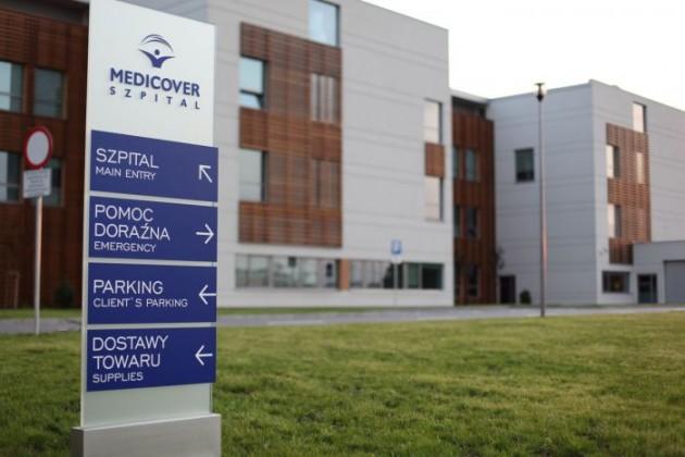 Medicover-Hospital-630x420