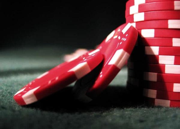 casino_en_linea