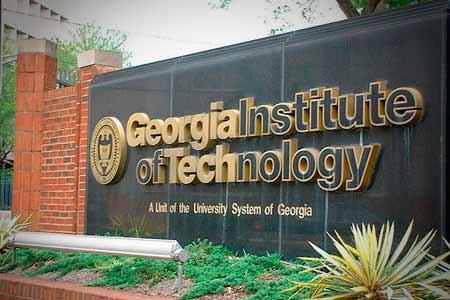georgia_tech