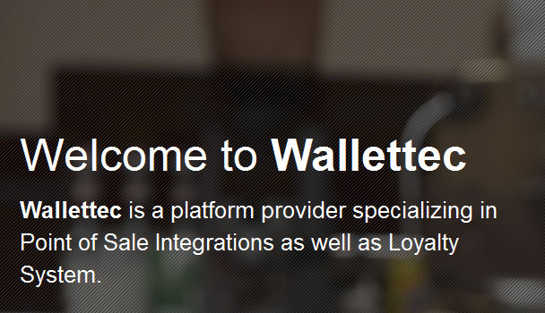 walletec-bitcoin1