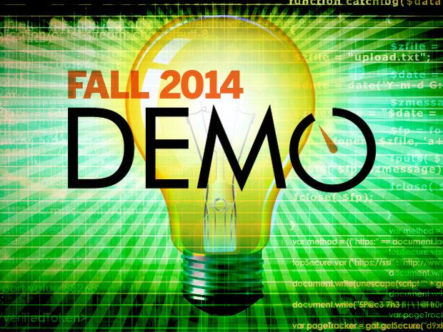demo-fall-2014-intro-100531424-orig