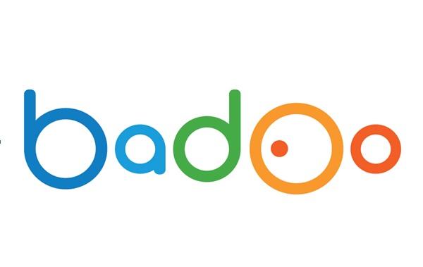 Badoo1