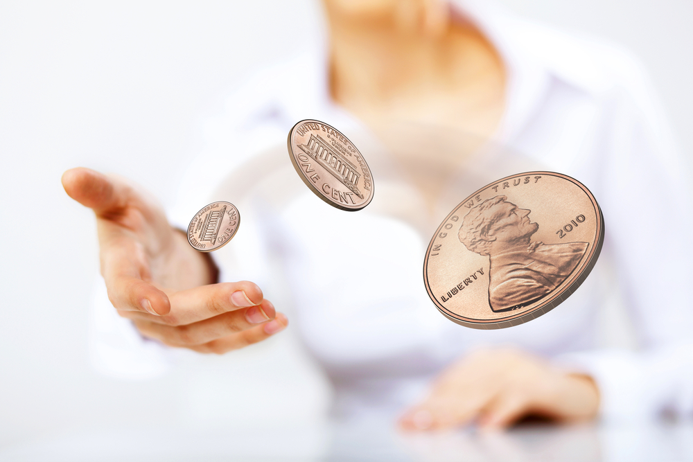 changetip-bitcoin-microtransactions
