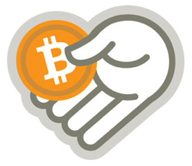 Buttercoin_Logo_LowRes