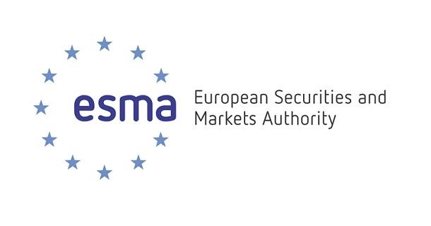 ESMA 610x320_1