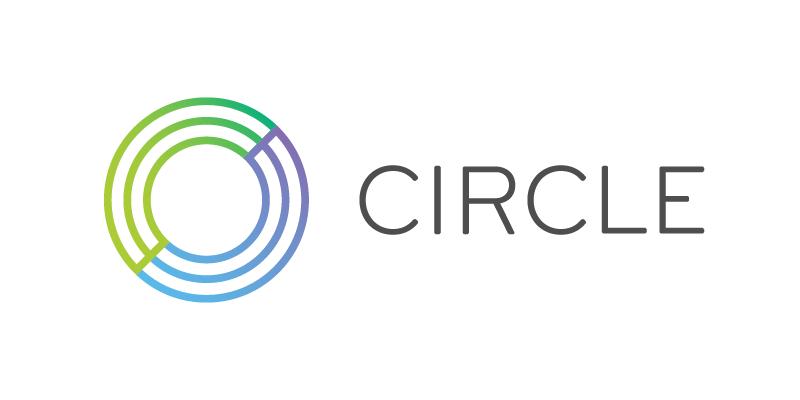 circle-logo-light1