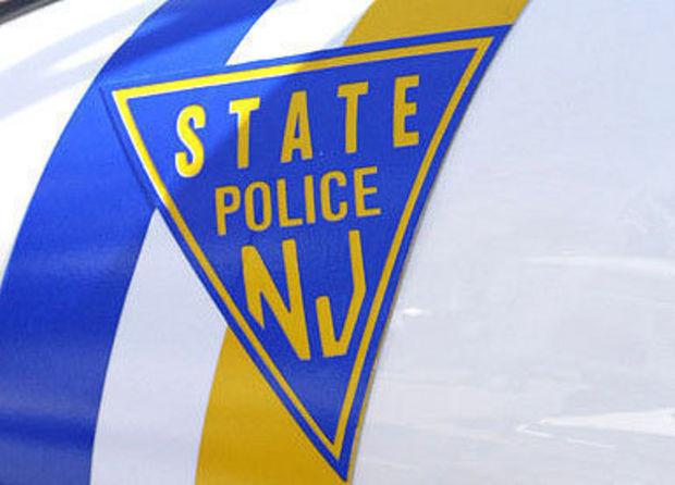 state-police-car-logojpg-f468e9b8aeb79945