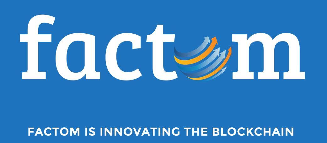 Factom-Blockchain-Bank-of-America-CCN