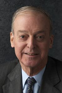 John-Reed