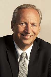 Larry-Summers1