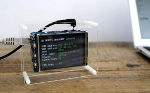 bitnodes-hardware-model-b1-front-300x185