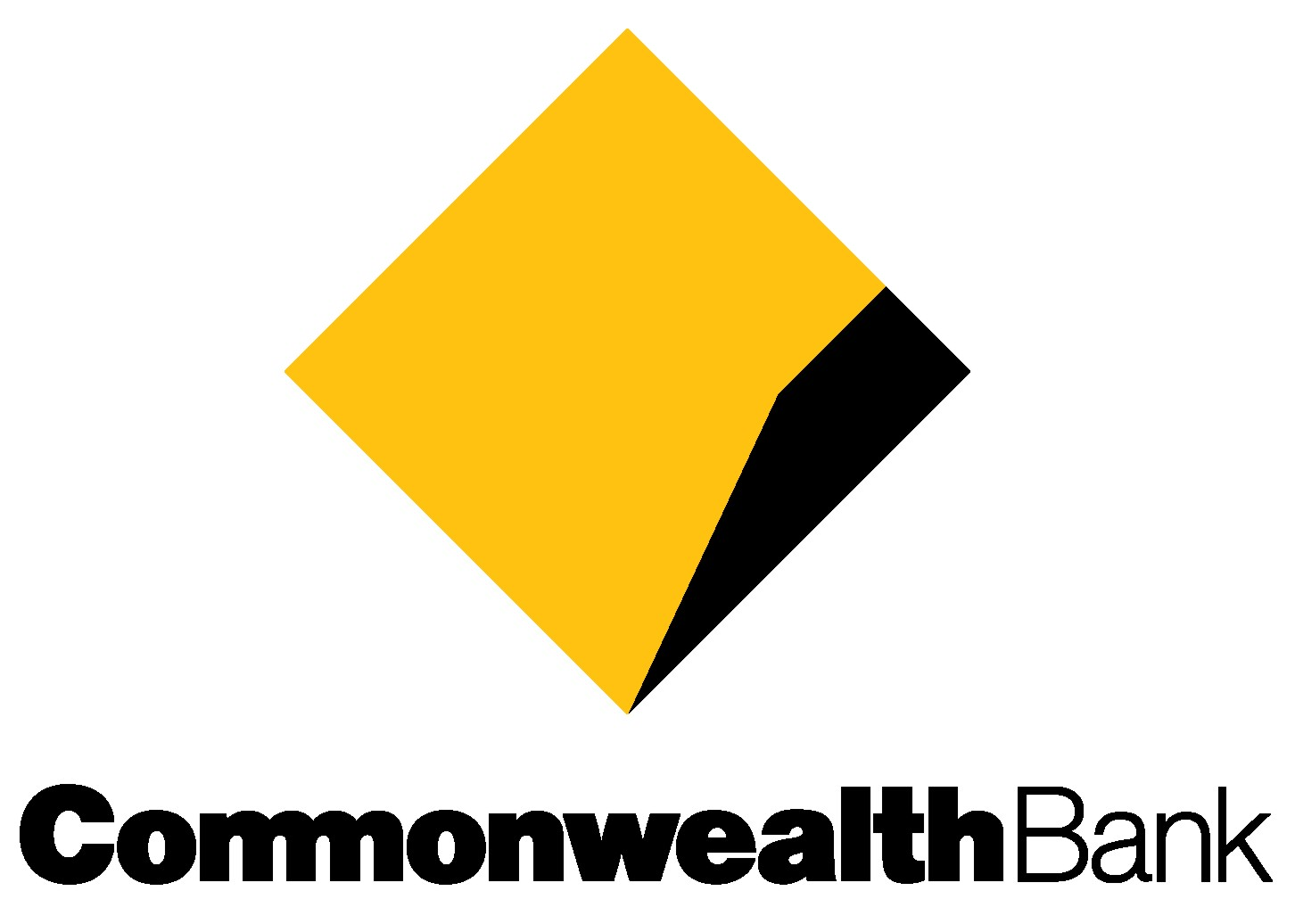 commonwealth-bank-of-australia-logo