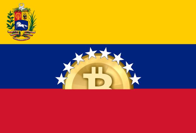 venezuela-bitcoin-1