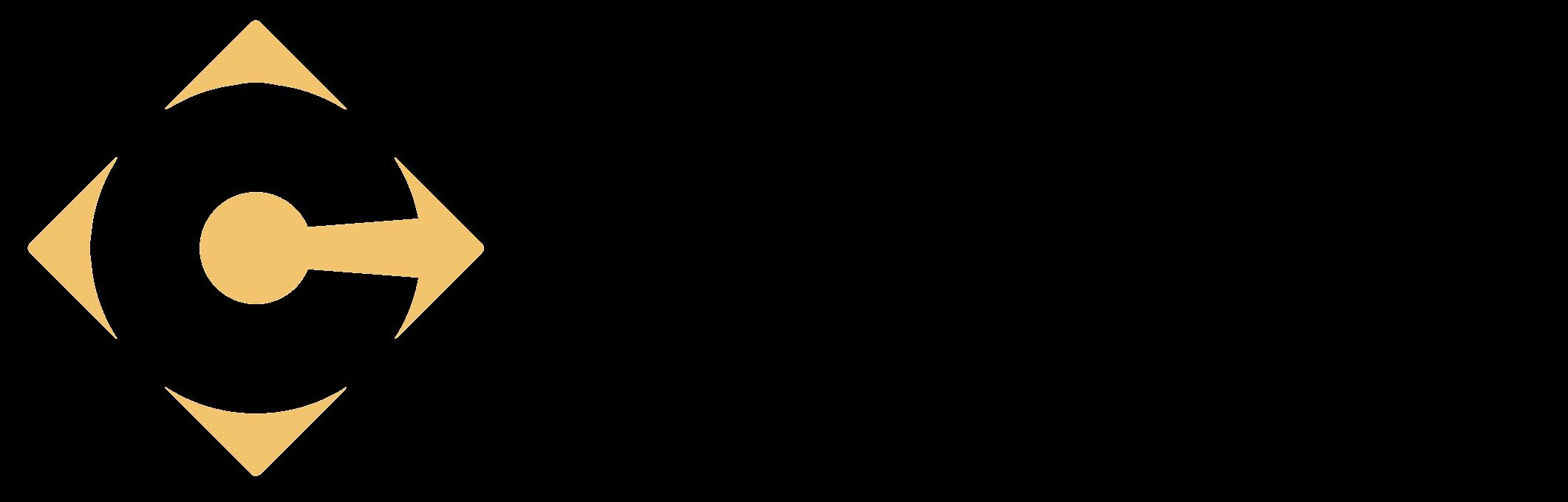 xlogo_black_text.png.pagespeed.ic.8idgrmJSi2
