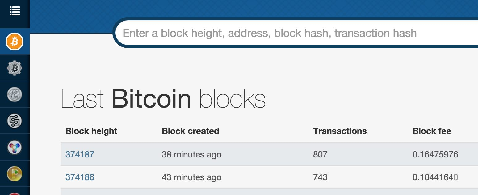 diariobitcoin-blockr-io-screenshot